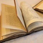 Olvasni még szeretünk - sikeres volt a Könyvfesztivál