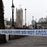 Scotland Yard: valószínűleg magányos terrorista a londoni merénylő