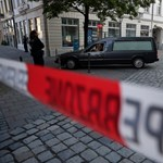 Bombát robbantottak Németországban, egy halott és 12 sebesült van