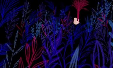 Újabb magyar animációs kisfilm jelentkezett be az Oscarért