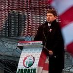 Nem tud szabadulni a Szegedi-ügytől a Jobbik