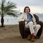Wes Anderson kiállítást rendez Bécsben – valami elborultra számíthatunk