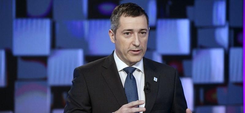 Kemény kérdéseket ígér a Hír Tv régi-új vezérigazgató-helyettese