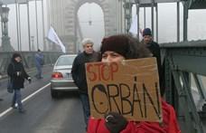 Egy éve meccsel Orbán és Karácsony, egyelőre döntetlenre állnak