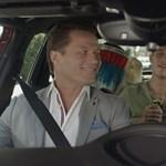 Nem vérzett el az RTL új sorozata, egész jó a Válótársak