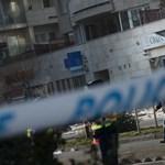 Félelem és reszketés a gólyatáborokban – Mi volt 2014 legnagyobb bűnügye?