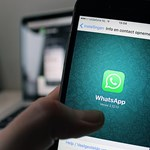 Jól becsapták a WhatsApp-felhasználókat