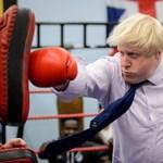 Nigel Farage nagyköveti címet kaphat a frissen kinevezett Boris Johnsontól