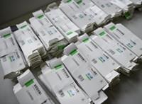 A WHO még pénteken bejelentheti, hogy a Sinopharm vakcinája kap-e vészhelyzeti felhasználásra vonatkozó engedélyt