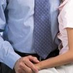 Fogékonyabbak a szívbetegségekre a gyerekkorukban molesztált nők