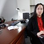 Tajvanon iskolai tantárgy a kritikus gondolkodás, a kormány pedig saját magát hekkeli