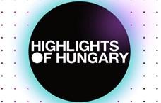 Azt mondják, ilyen Magyarország valódi arca
