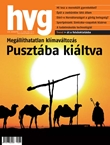 HVG 2015/31 hetilap