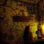 Ingyenes márciusi programok Budapesten: koncertektől a filmvetítésekig