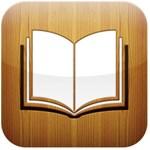 Az e-könyvekről fog szólni az iPad minis esemény