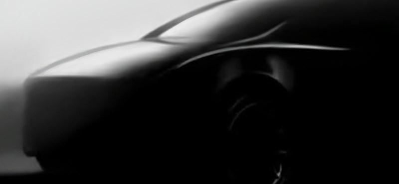Jövőre kész a Tesla csodafegyvere, amelyiktől sokkal biztonságosabbak lehetnek az önvezető autók