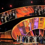 Jövőre már nem nevezhetők Emmy-díjra az Oscarra jelölt filmek