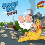 Family Guy: rajongóknak kötelező mobilos játék jön csütörtökön
