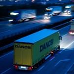 Bedöntheti a belföldi fuvarozók felét az e-útdíj