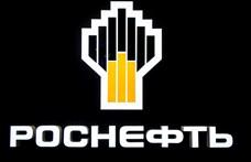 Kitiltaná a Reuterst Oroszországból az állami olajvállalat