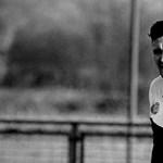 A pályán rosszul lett, estére meghalt egy magyar labdarúgó