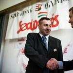 A Szolidaritás elhatárolódott Kónya Pétertől – Bajnaiékkal akarnak együttműködni