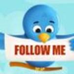 Újabb szereplő a kémkedők csapatában: figyeli a Twitter a klikkeléseket