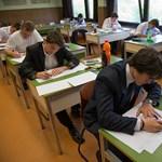Matekérettségi: itt vannak a hivatalos megoldások