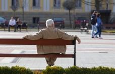 Kiszámolták, mekkora nyugdíj járhat az átlagmagyarnak