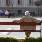 Beindult a nyugdíjak utalása, de még mindig sokan nem kaptak pénzt