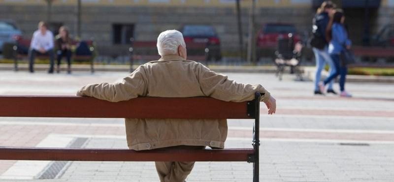 Spórol a nyugdíjra és szeretne minél több pénzt félretenni? Erre figyeljen