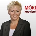 Fegyelmi indul az MSZP renitens képviselője ellen, aki együttműködött a Fidesszel