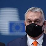 Orbán: Soros a világ legkorruptabb embere