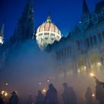 """Összefogás a közszférában:""""Egynyolcadra zsugorodhat a Fidesz támogatottsága"""""""