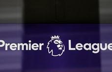 Megvan, mikor indul újra a Premier League