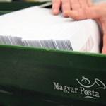 Az összes üdülőjét eladhatja a Magyar Posta