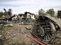 """Szörnyű igazság: 15 éve már megjósolták a szakértők, hogy bekövetkezik a """"Boeing-tragédia"""""""