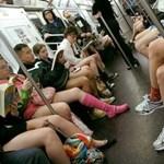 Ki hagyta el a bugyiját a metrón? A talált tárgyak osztályán megtalálja