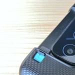 Bemondta az Asus, mikor jön az újabb csúcsmobilja, a ZenFone 8