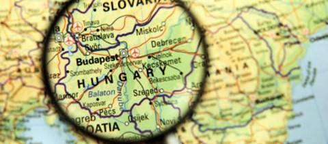 Ösztöndíjprogram indul a távol élő magyar diákoknak, cserébe két év közösségszervező munkát kérnek