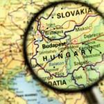Mekkora Magyarország a világ többi országához képest? Kvíz