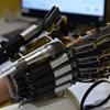 Lesújtó képet mutat Magyarországról a Bloomberg innovációs listája