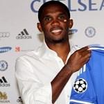 Háromszoros BL-győztes csatárt szerzett a Chelsea