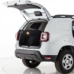 Itt egy új Dacia Duster, ami csak a sógoroknak van, pedig nálunk is elkapkodnák
