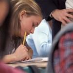 Megszűnne a nyolcosztályos gimnáziumi oktatás