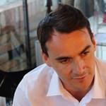 Kétmillió forinttal segítik Micheliszék a digitális távoktatást