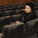 Fotó: így néz ki most a '93-as szarajevói szépségkirálynő