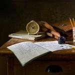 Helyesírási teszt: kevesen tudják, hogyan kell írni ezt a tíz szót