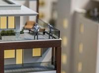 Válaszoltak a lakástakarékok a kormánynak