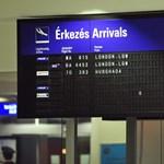 Egyiptomi buszbaleset: hajnali egy óra után érkezik a hurgadai gép
